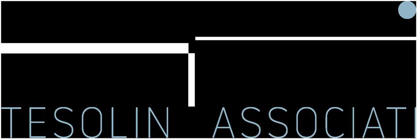 Logo Tesolin & Associati
